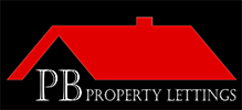 PB Property Lettings Ltd