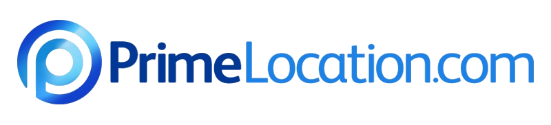 Image result for prime location logo.png